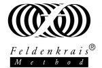 feldenkrais-logo-800x477-1